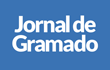 Jornal de Gramado