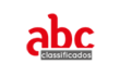ABC Classificados
