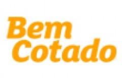BemCotado