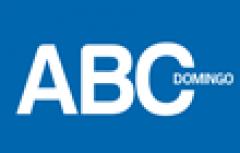 ABC Domingo