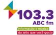 Rádio ABC 103.3 FM